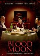 Blood Moon (Blood Moon)