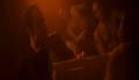Irreversible Trailer #2