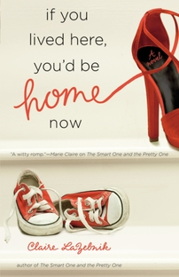 Se você viveu aqui, estaria em casa agora - Poster / Capa / Cartaz - Oficial 1