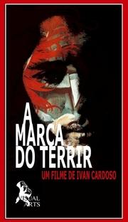 A Marca do Terrir - Poster / Capa / Cartaz - Oficial 1