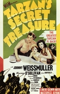 O Tesouro de Tarzan (Tarzan's Secret Treasure)