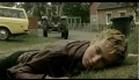Dorfpunks - Trailer (2009 Germany)