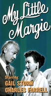 My Little Margie (4ª Temporada) (My Little Margie (Season 4))