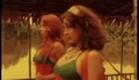 Pantaleón y Las Visitadoras (2000) Trailer