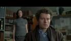 Rubicon (AMC) - Trailer [Telestrekoza.com]