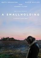 A Smallholding (A Smallholding)