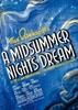 Sonhos De Uma Noite de Verão