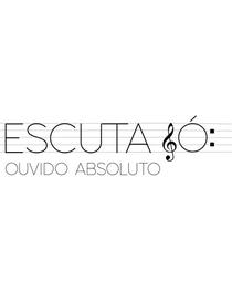 Escuta Só: Ouvido Absoluto  - Poster / Capa / Cartaz - Oficial 1