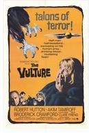 O Homem Abutre (The Vulture)