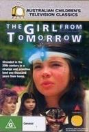 Alana - A Garota do Futuro (1ª Temporada) (The Girl from Tomorrow (Season 1))
