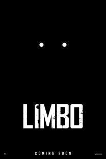 Limbo - Poster / Capa / Cartaz - Oficial 2