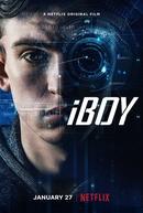 iBoy (iBoy)