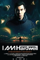 EU SOU Hardwell - O Documentário (I AM Hardwell - The Documentary)