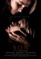 Son (Son)