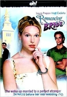 Romancing the Bride (Romancing the Bride)