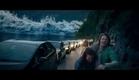 Bølgen Trailer 1 - på kino august 2015