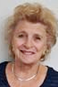 Mildred Kirschenbaum