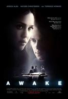 Awake - A Vida Por Um Fio (Awake)