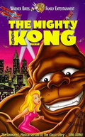 O Poderoso Kong (The Mighty Kong)