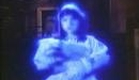 Child Of Glass 1977