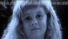 Linha Direta Justiça: o caso Ana Lídia - 22/11/2007