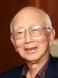 Raymond Chow (I)