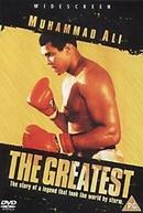 O Maior de Todos (The Greatest)