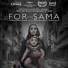 For Sama (2019) - Crítica por Adriano Zumba