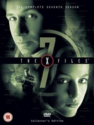 Arquivo X (7ª Temporada) (The X-Files (Season 7))