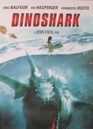 Dinoshark (Dinoshark)