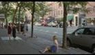 Lola Versus Movie Trailer (2012)