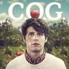 """Novo trailer e pôster da comédia """"C.O.G."""""""