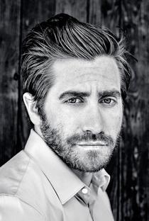 Jake Gyllenhaal - Poster / Capa / Cartaz - Oficial 12