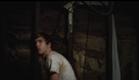 Donner Pass (2012) - Official Trailer [HD]