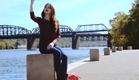 Selfies Gone Wrong | Horror Short Film