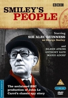 Smiley's People (1ª Temporada) (Smiley's People (Season 1))