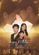 Happy Birthday (Happy Birthday วันเกิดของนาย วันตายของฉัน)
