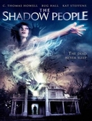 The Shadow People (The Shadow People)
