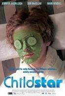 Childstar (Childstar)