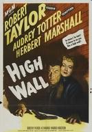 Muro de Trevas (High Wall)