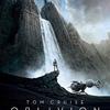 Crítica | Oblivion