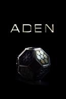 Aden (Aden)