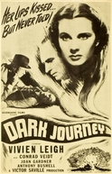 Jornada Sinistra (Dark Journey)