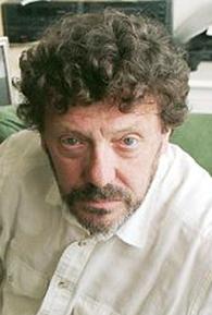 John Mackenzie (I)