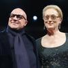Berlinale 2016 - Drama de refugiados recebe o Urso de Ouro no Festival de Berlim – Película Criativa