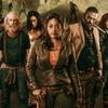 Z Nation | Série de zumbis do SyFy é renovada para a quarta temporada