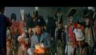 AUSTERLITZ - The Battle itself - December 2, 1805 - Part 1 The Sun of Austerlitz - Abel Gance (1960)