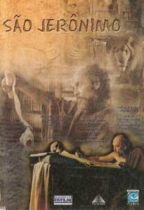 São Jerônimo - Poster / Capa / Cartaz - Oficial 1