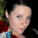 Elaine Cristina Ferreira