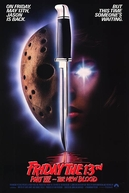 Sexta-Feira 13: Parte 7 - A Matança Continua (Friday the 13th Part VII: The New Blood)